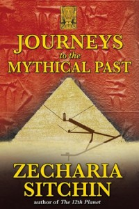 journeys-to-the-mythical-past