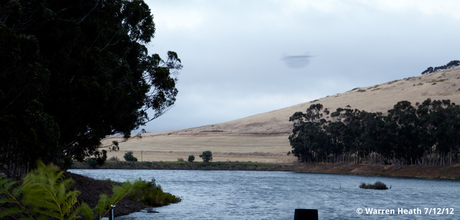 possible-ufo-malmsbury-2