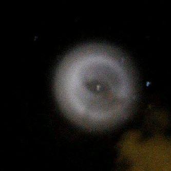 ufo-durban-29-september