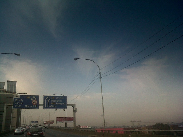 ufo-sighting-johannesburg-n1 (3)