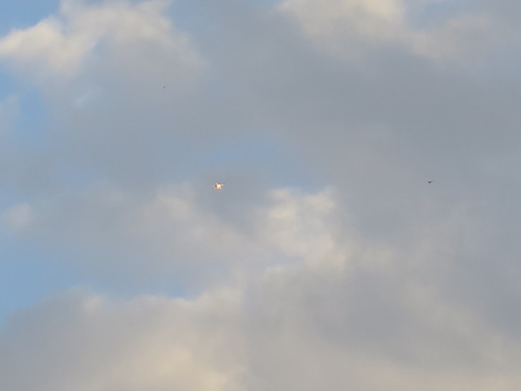 ufo sun city 3