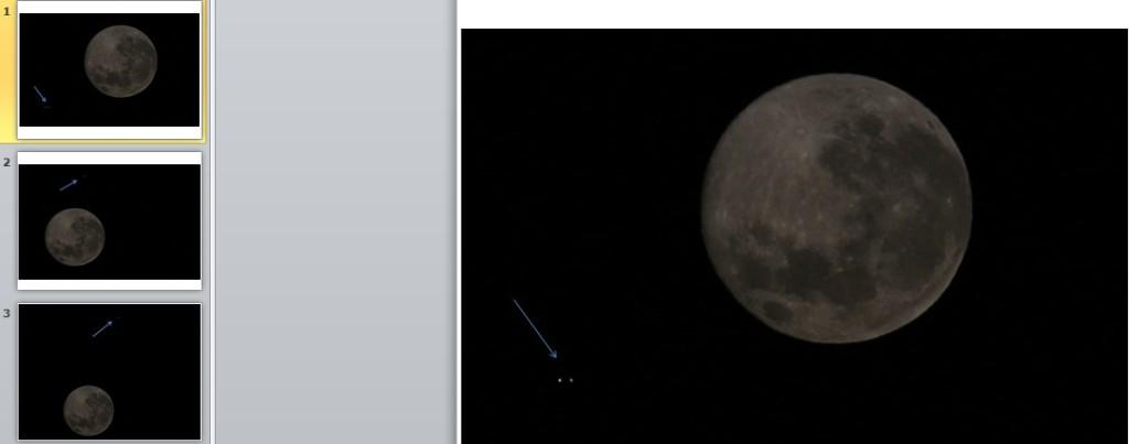 UFO-moon-1