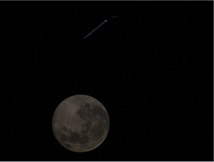 UFO-moon-3