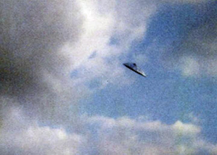 ufo-_15[1]